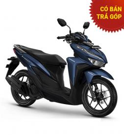 Honda Vario 125 Xanh nhám 2021